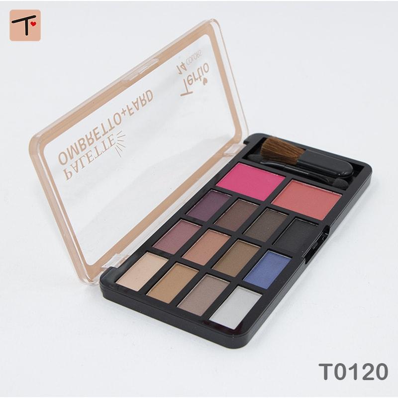 T0120-b