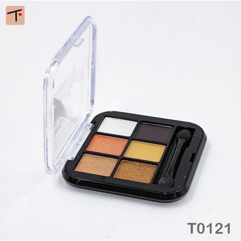 T0121-a-min