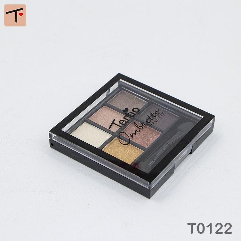 T0122-c-min