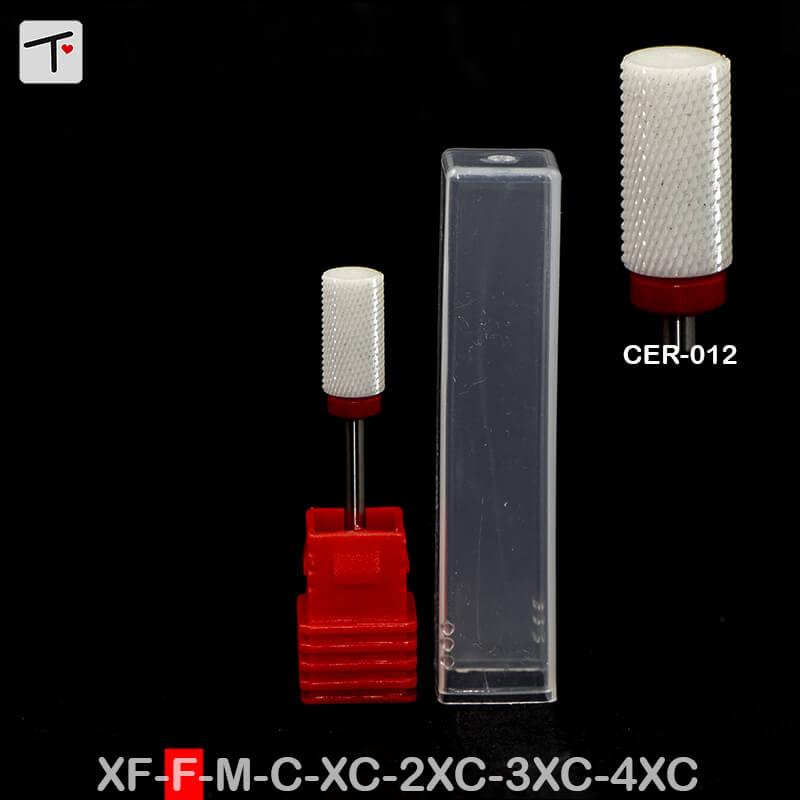 CER-012.jpg