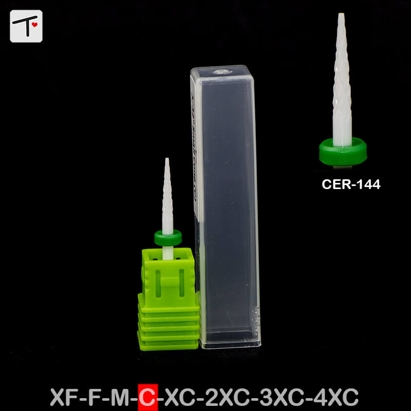 CER-144.jpg