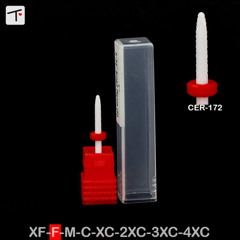 CER-172.jpg