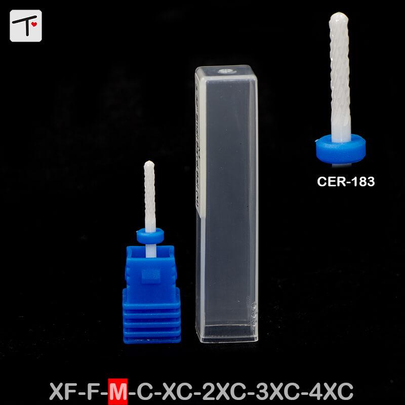 CER-183.jpg