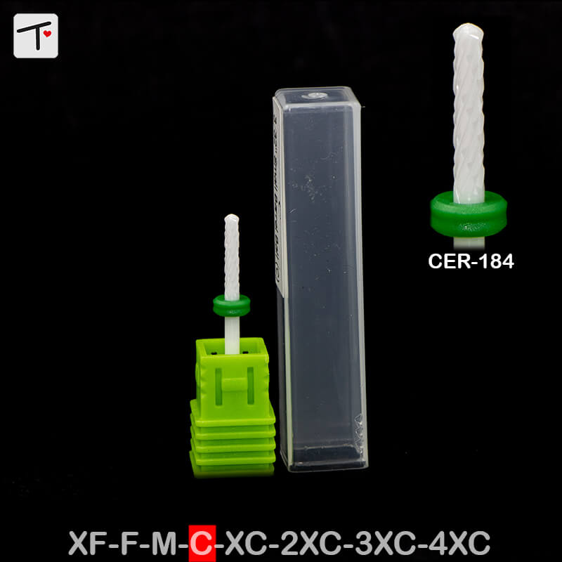 CER-184.jpg