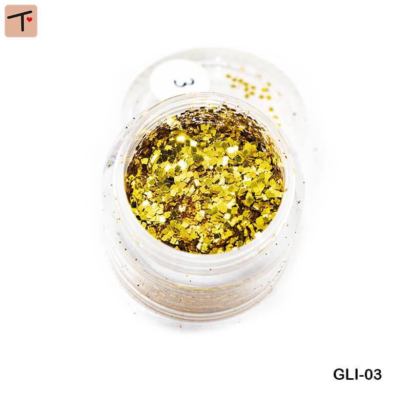 GLI-03.jpg