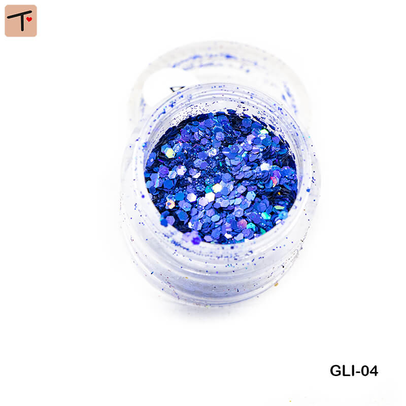 GLI-04.jpg