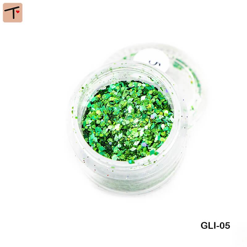 GLI-05.jpg