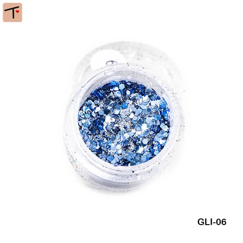 GLI-06.jpg