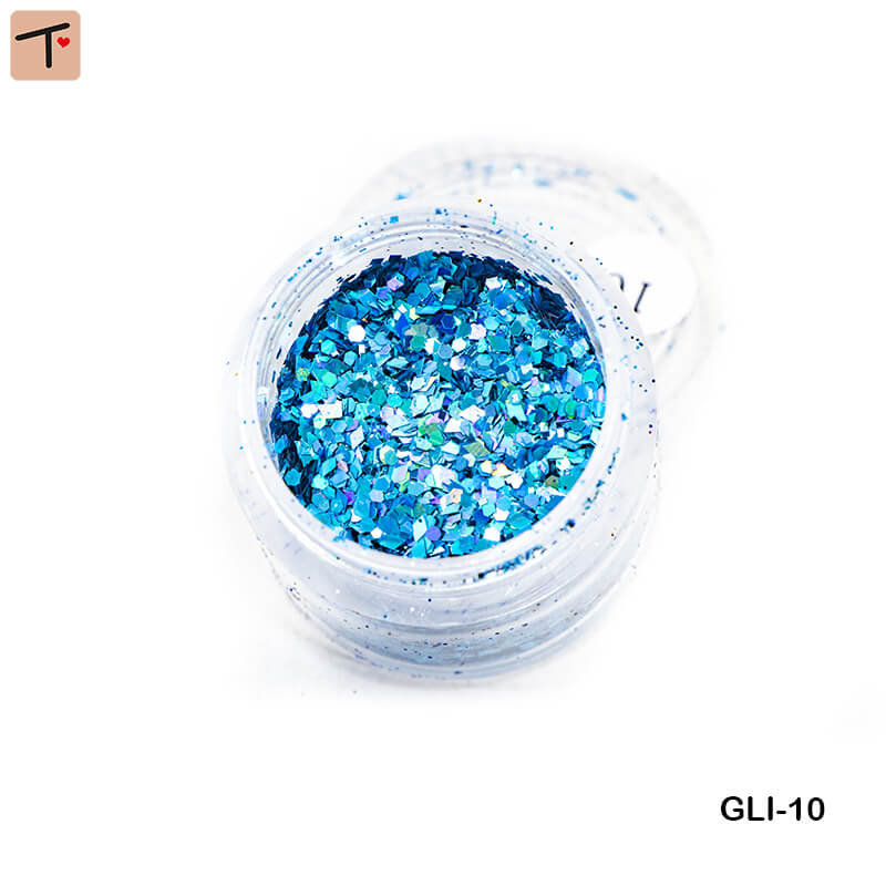 GLI-10.jpg