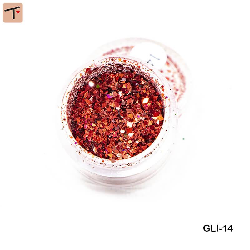 GLI-14.jpg