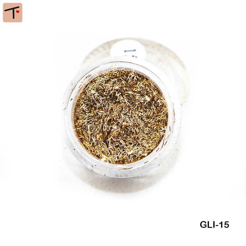 GLI-15.jpg