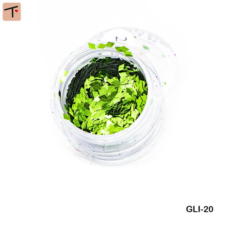 GLI-20.jpg