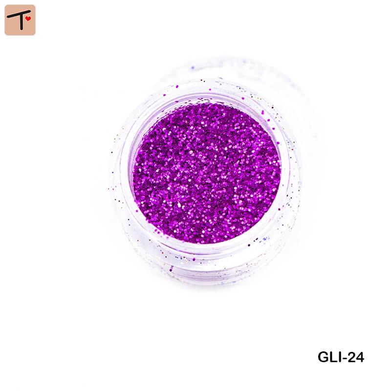 GLI-24.jpg
