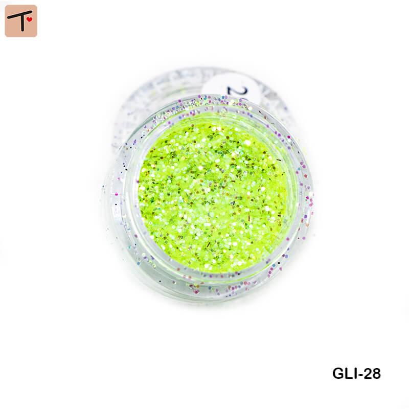 GLI-28.jpg