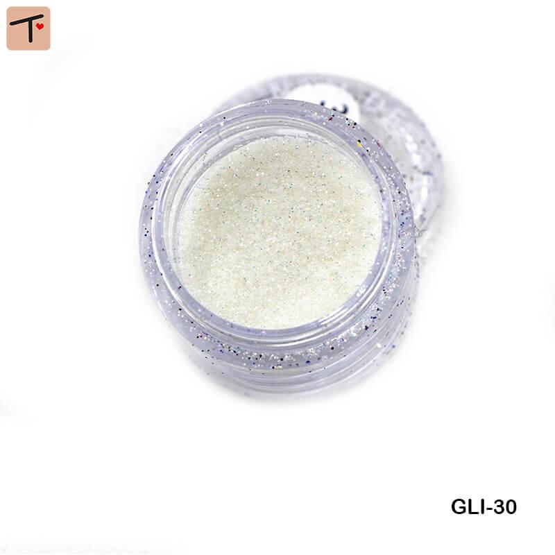 GLI-30.jpg