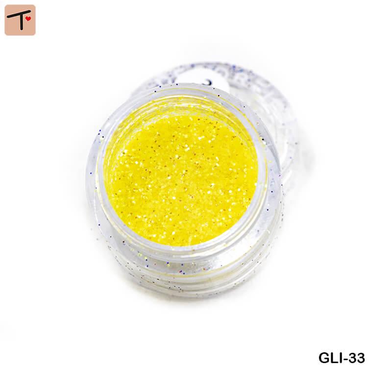 GLI-33.jpg