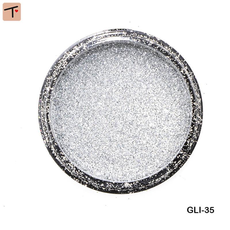 GLI-35.jpg