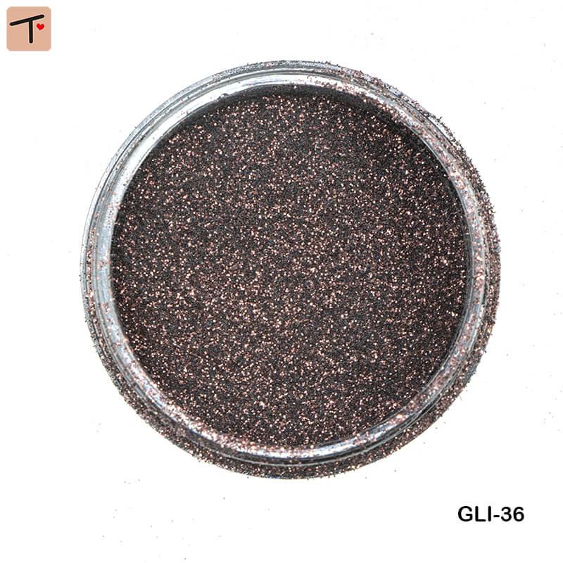 GLI-36.jpg