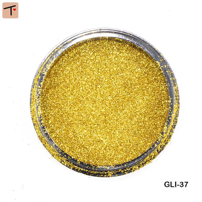 GLI-37.jpg