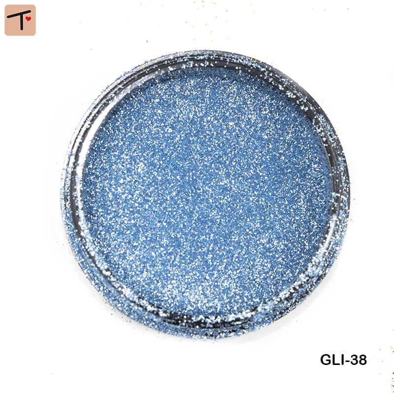 GLI-38.jpg
