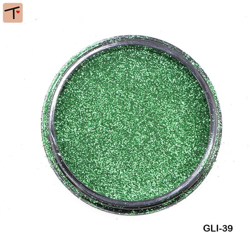 GLI-39.jpg
