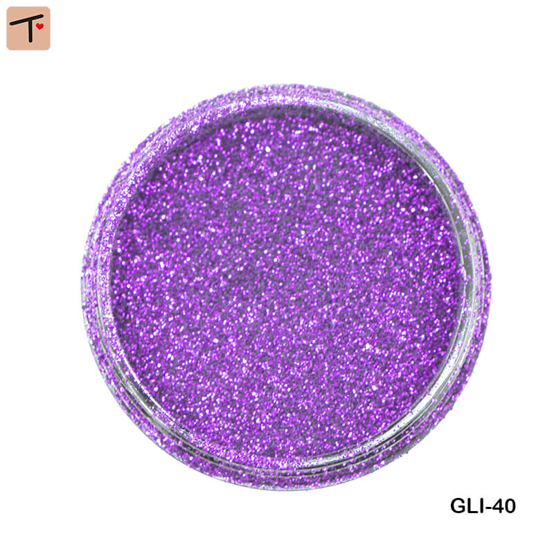 GLI-40.jpg