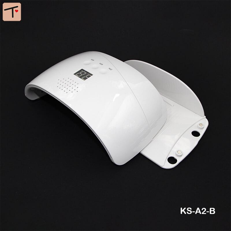 KS-A2-B1