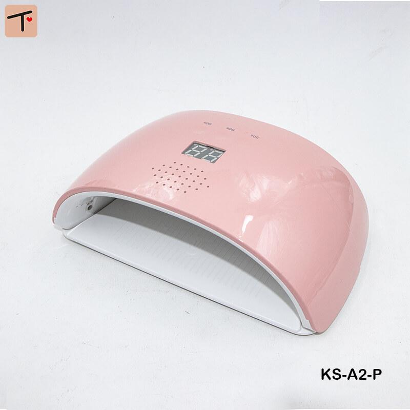 KS-A2-P