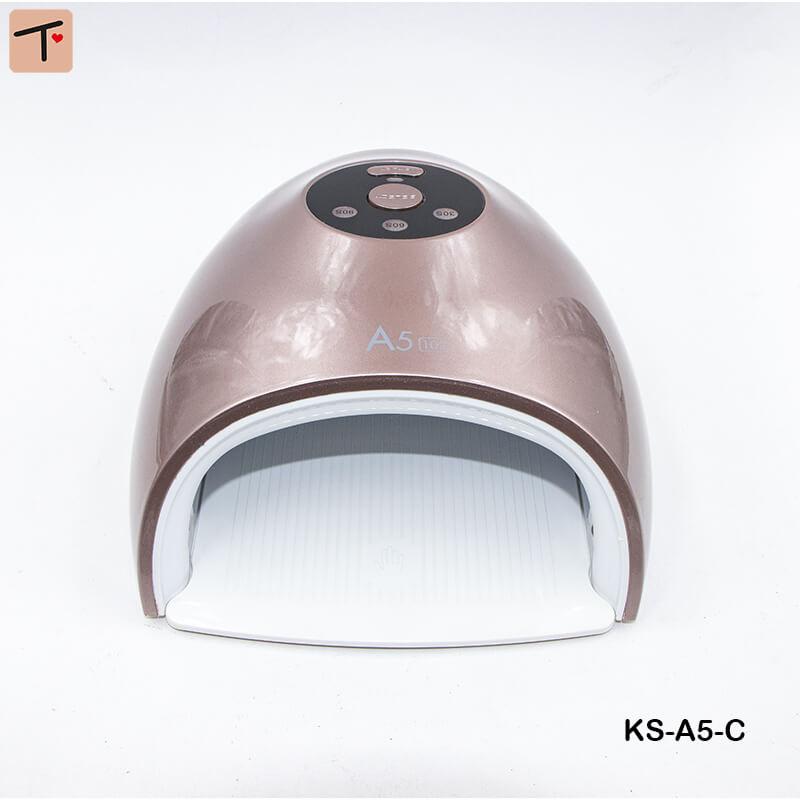 KS-A5-C