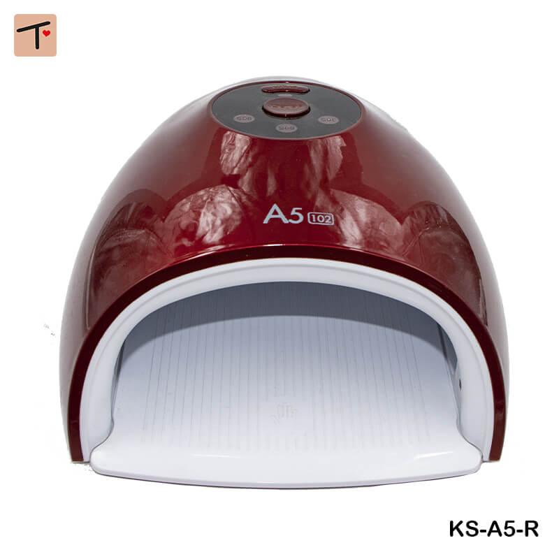 KS-A5-R1