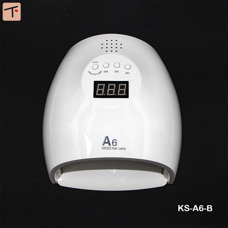 KS-A6-B2