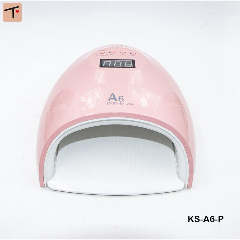 KS-A6-P