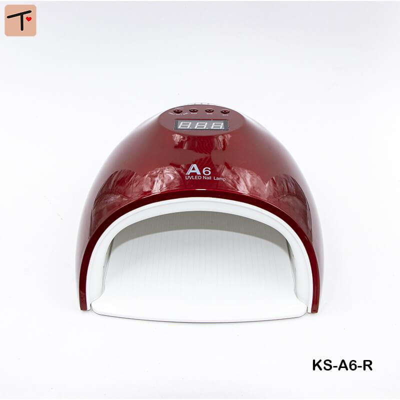 KS-A6-R