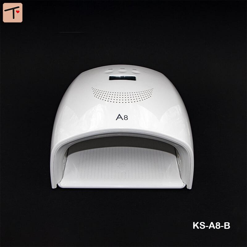 KS-A8-B3