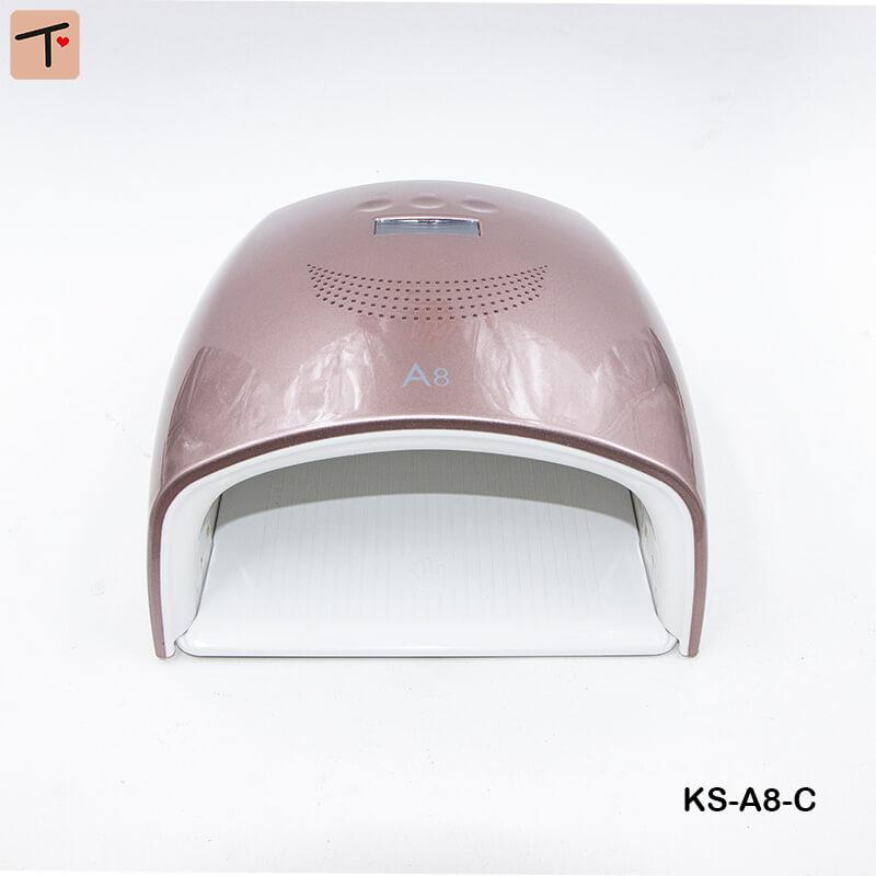 KS-A8-C
