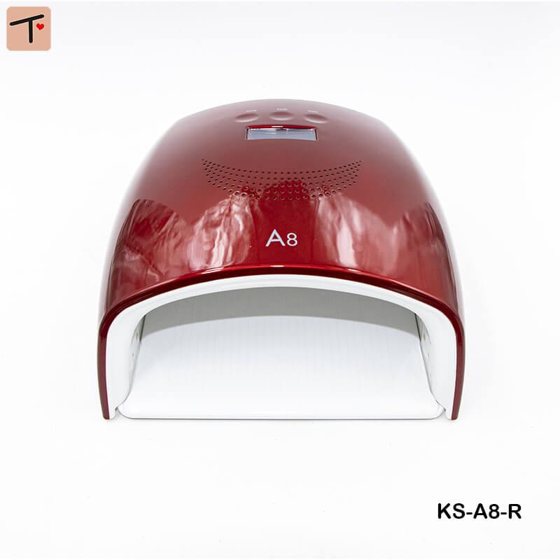 KS-A8-R