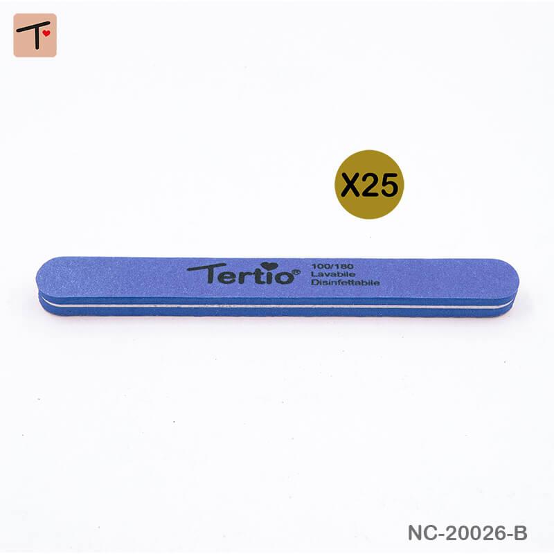 NC-20026-B25