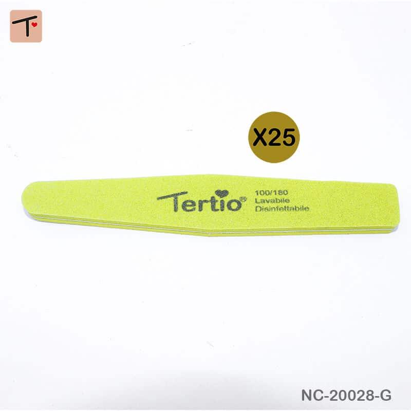 NC-20028-G25