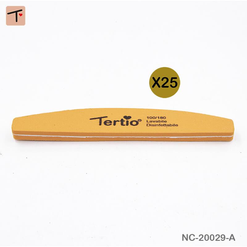 NC-20029-A25