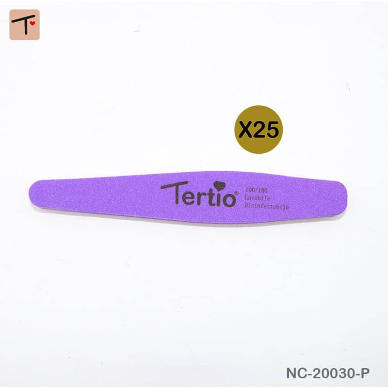 NC-20030-P25